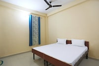 SPOT ON 47278 Gautam Residency SPOT