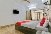 OYO 47280 Hotel Hameed
