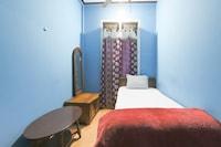 SPOT ON 47289 Hotel Dihingia SPOT
