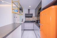 OYO Home 44068 Indescribable 3br Arte S