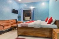 OYO 47291 Hotel Gauri And Restaurant Deluxe