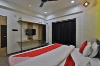 OYO 47299 Hotel Janki Deluxe