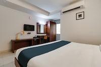 SilverKey Executive Stays 47300 Hotel Stay Inn