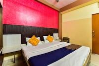 SPOT ON 47308 Hotel Pardesi