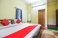 OYO 47312 Patha Sathi Motel
