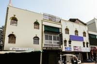 SPOT ON 47315 Hotel Shivam  SPOT