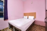 SPOT ON 47319 Rainbow Rooms SPOT