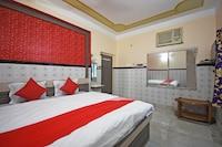 OYO 47320 Kalpana Lodge