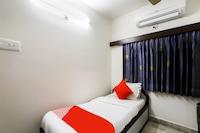 OYO 47323 Hotel Capital Saver