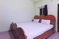 SPOT ON 47328 Hotel Rajhans SPOT