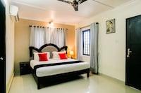 Capital O 47329 Pooram Residency Suite