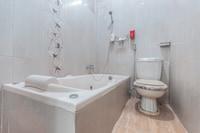 OYO 1319 Puspita Guesthouse