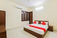 OYO 47363 Hotel Bellefin Stay