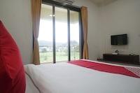 OYO 47371 Hotel Shiva's Inn