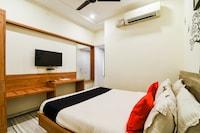 Capital O 47377 Bhavani Guest Inn