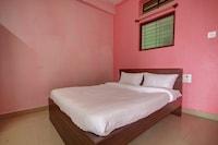 SPOT ON 47378 Hotel New Delhi Darbar Lodge SPOT