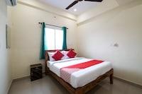 OYO 47381 Ama Residency