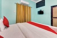 OYO 47383 Hotel Jcd