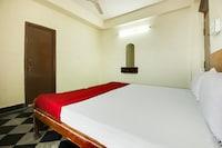 SPOT ON 47385 Shri Sangameshwara Lodge SPOT