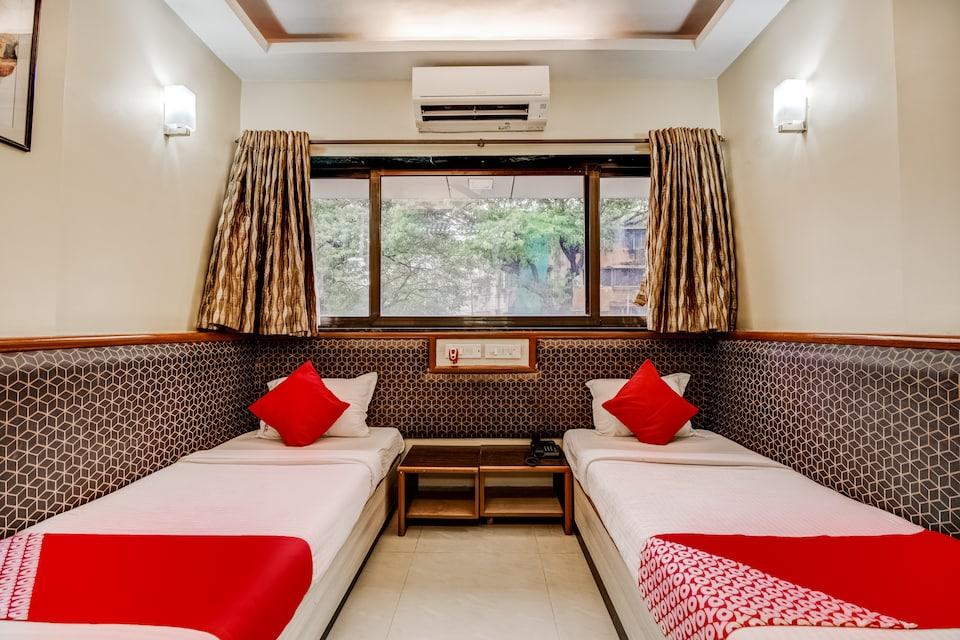 OYO 47386 Hotel Siddhartha