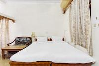 SPOT ON 47388 Dutta Guest House SPOT