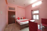 OYO 47389 Hotel Sun N Star