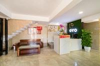 OYO 290 Thao Van Motel