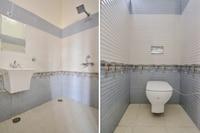 OYO 47396 Hotel Royal Villa Suite