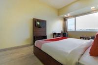 OYO 47416 Hotel Vimal
