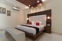 Capital O 47417 Tara Ji Resort