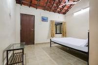 SPOT ON 47418 Hotel Raikar Heritage SPOT