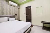 SPOT ON 47419 Hotel Arihant SPOT
