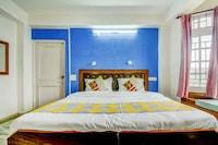 OYO Home 47426 Pleasant Stay Bhattakufer