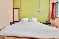SPOT ON 47427 Hotel Paradise SPOT