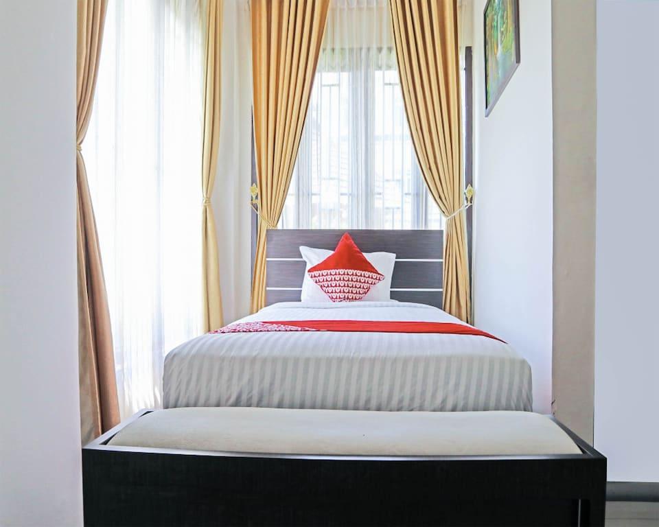 OYO 1326 Mahakam Guest House