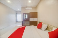 Capital O 47440 Rajgad Resort And Playpark