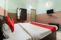 SPOT ON 47449 Hotel Simran Paradise