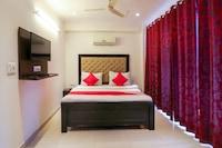OYO 47457 Hotel Amber Palace