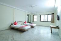 OYO 47459 Hotel Bagdia International