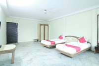 OYO 47459 Hotel Bagdia International