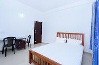 SPOT ON 47468 Jeevan Tourist Home SPOT