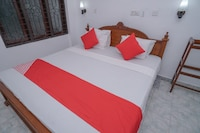 OYO 306 Sonri Villa (sea View)
