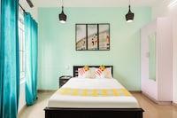 OYO 47482 Pleasant Stay Kakkanad