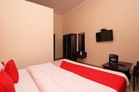 OYO 4715 KK Residency