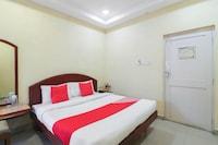 OYO 47526 Hotel Himalaya Residency