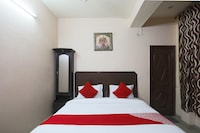 OYO 47530 Sunrise Guest House