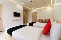 Capital O 47538 Prime Residency