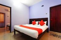 OYO 47541 Blue Falls Resort