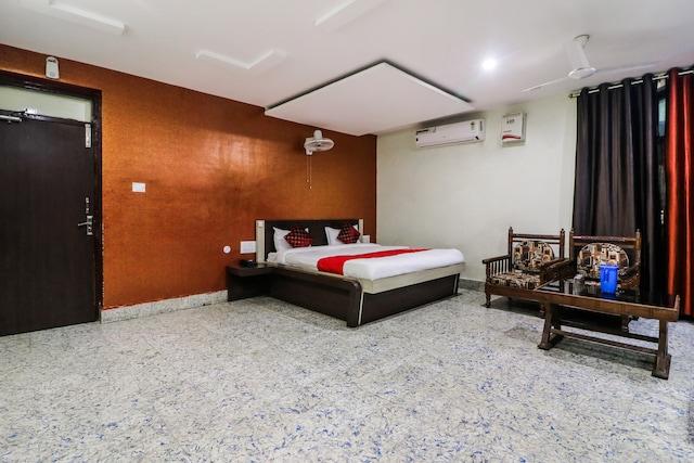 OYO 47542 Hotel J K Deluxe