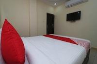 OYO 47555 Abhinandan Stay House